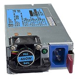 HP Server PSU 460W [503296-B21] - Server Option Power Supply